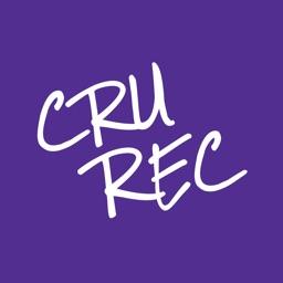 Cru Rec