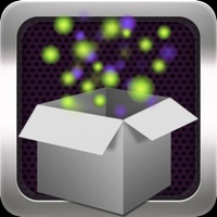 Spirit Story Box App Download - Android APK