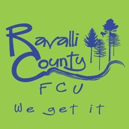 Ravalli County Federal CU