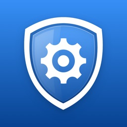 Maxscan - protection & toolbox