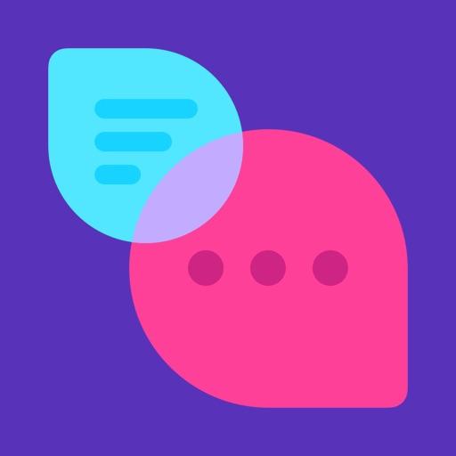 English idioms & phrases game