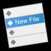 新建文件菜单(New File Menu):右键创建文档利器