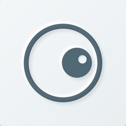 Eyeye: Eyesight Trainer