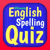 Ultimate English Spelling Quiz free Resources hack