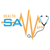 Health Savvy App
