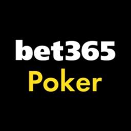 bet365 Poker - Texas Holdem