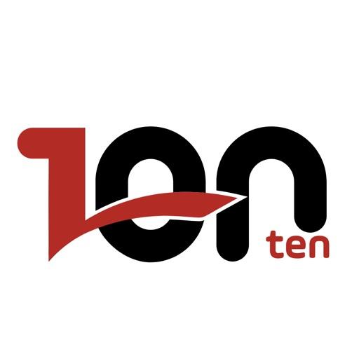 Ten Ten Store