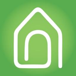 MyMaid App