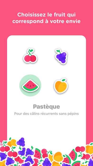download Fruitz apps 1