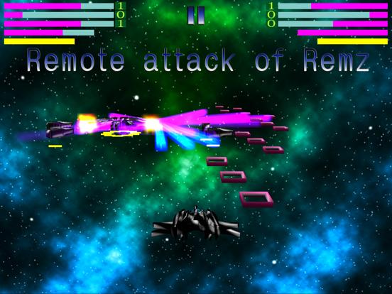 EvolvaceE3O RE screenshot 7