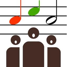 Choir Trainer