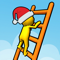 App Icon for Balapan tangga - Ladder Race App in Indonesia IOS App Store