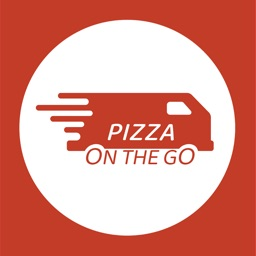 Pizza On The Go Israel