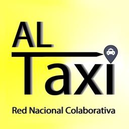 ALTaxi - Pasajeros