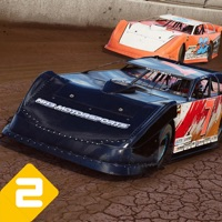Outlaws - Dirt Track Racing 2 free Resources hack