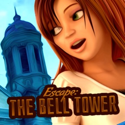 Escape: The Bell Tower