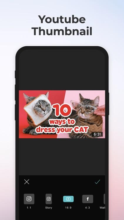 Text on Photos & Video: Phonto screenshot-4