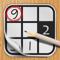 App Icon for Sudoku ∙ App in Nigeria IOS App Store