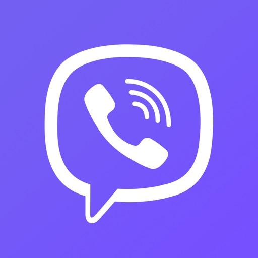 Viber Мессенджер и Видео Чат Обзор приложения, cкачать сейчас