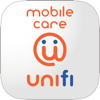 unifi mobile care