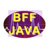 BFF Java - BFF Java  artwork