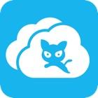 猫扑OA-专业高效的移动办公软件 icon