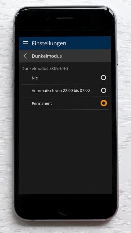 University of Innsbruck screenshot-8