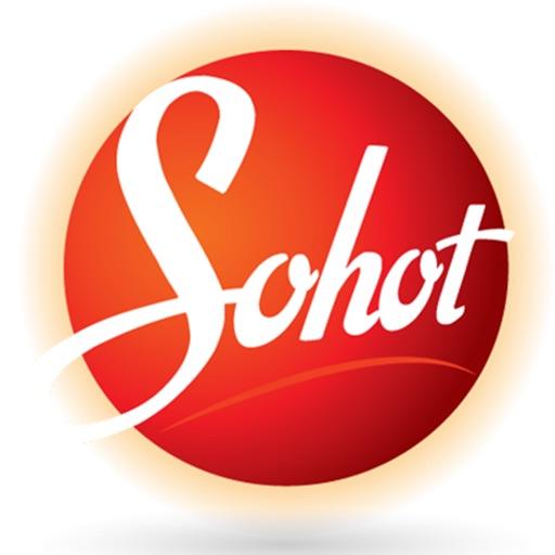 SoHot - Siêu Thị Nội Thất