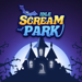 Idle Scream Park Hack Online Generator