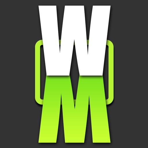 Widgetmania – Custom widgets