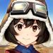 荒野のコトブキ飛行隊  大空のテイクオフガールズ!