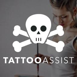 TattooAssist