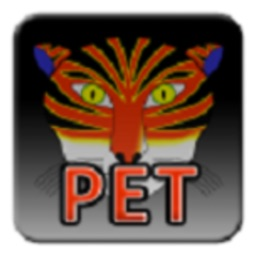 PET Pocket