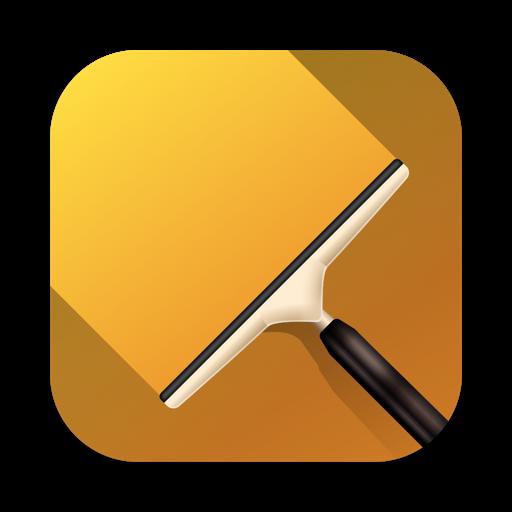 MaCleaner 11 – 删除垃圾内容并搜索重复文件