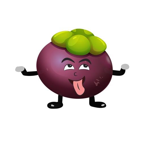 FruityCons