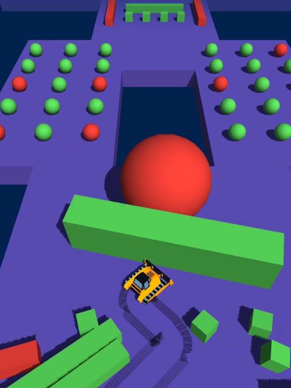 Color Plow screenshot 10