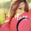 TwoFace−大人の出会いsns