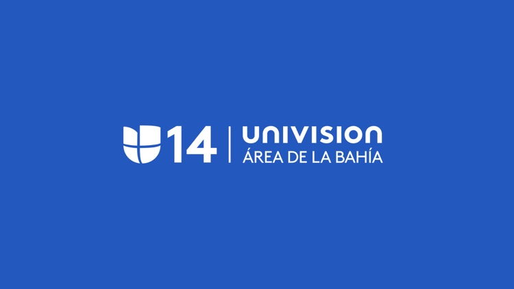 Univision 14 Área de la Bahía screenshot-5