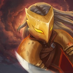 Slay the Spire app critiques
