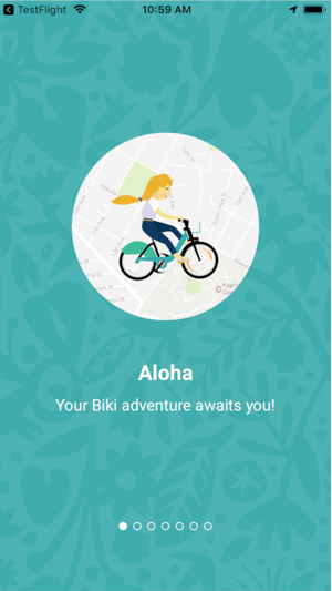 Biki Screenshot