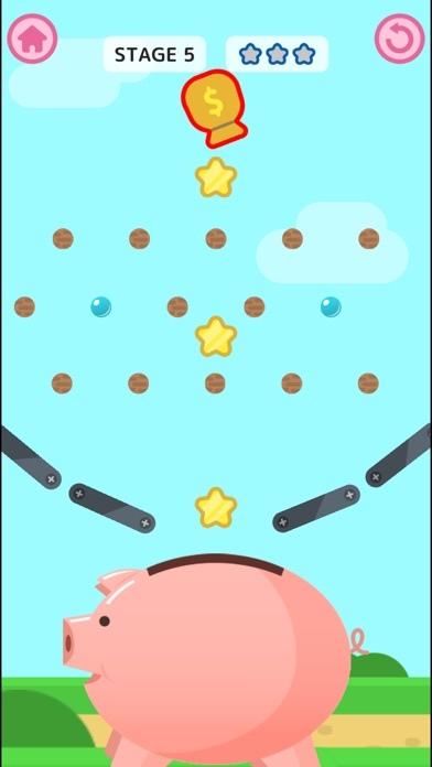Piggy Bank . screenshot 4