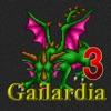 Gailardia 3