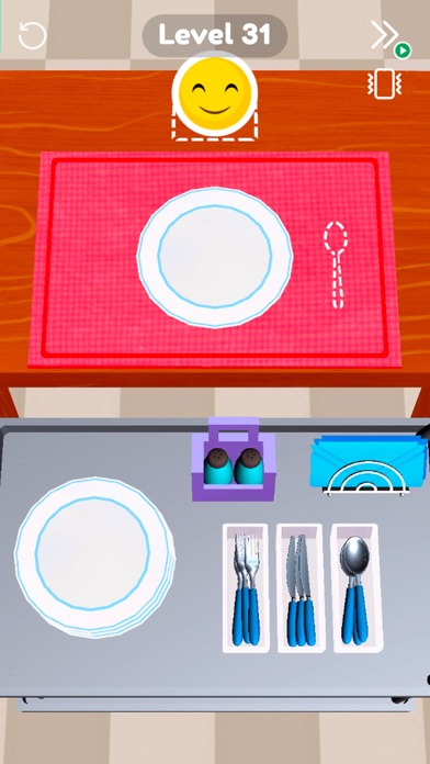 Restaurant Lifeのおすすめ画像8