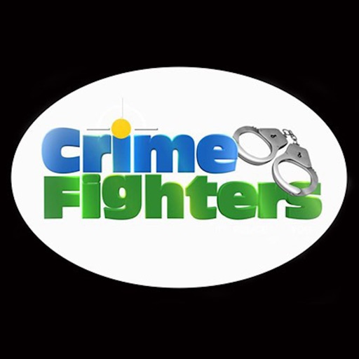 Crime Fighters TV