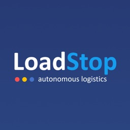 LoadStop Driver