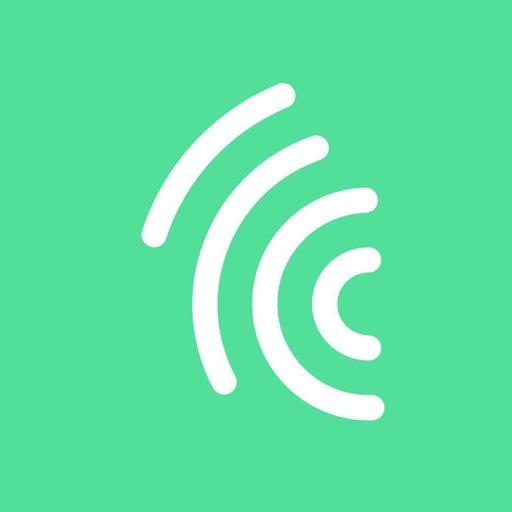 Ceará App