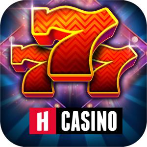 Huuuge Casino™ - Slot Machines inceleme