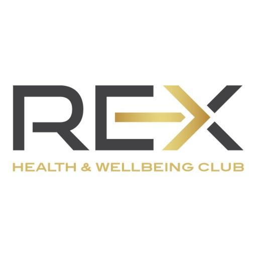 RE-X Health and Wellbeing Club