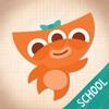 Endless Numbers: School Ed. - iPhoneアプリ