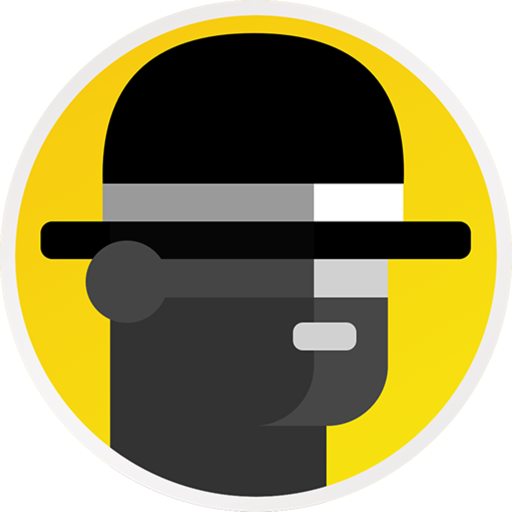 Kingpin: частный браузер